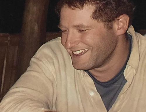 Matt Finer